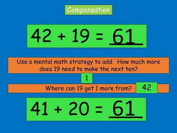 Engage NY Math, updated version, Second Grade, Module 7, Lessons 1 - 26