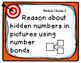 Engage NY Module 1 Learning Targets Flip Chart
