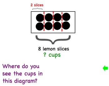Engage New York Module 1 Lesson 11  Grade 3 Math