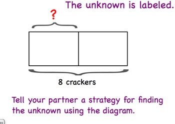 Engage New York Module 1 Lesson 12  Grade 3 Math