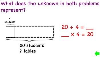 Engage New York Module 1 Lesson 17  Grade 3 Math