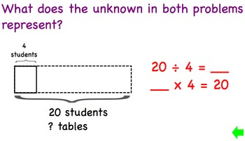 Engage New York Module 1 Lesson 17  Grade 3 Math