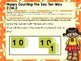 Engage NY/Eureka Math PowerPoint Presentation 2nd Grade Module 1 Lesson 2