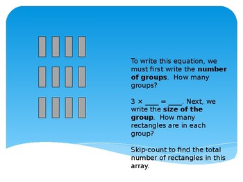 Engage NY Module 1 Lesson 2