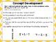 Engage NY Math Smart Board 2nd Grade Module 1 Lesson 3