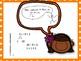 Engage NY (Eureka Math) Presentation 2nd Grade Module 1 Lesson 7