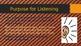 Engage NY:  Module 10 - The Human Body:  Lesson 2A:  Anton van Leeuwenhoek