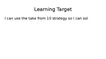 Engage NY Module 2 : Lesson 14