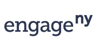 Engage NY Module 3 Lessons 1-13 SMART