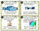 Engage NY Module  2 Math Task Cards 2nd Grade