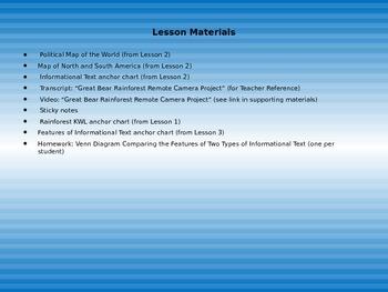 Engage NY Module 2A Unit 1 Lesson 7