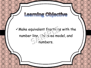 Engage NY Module 3 Topics A-D (Lessons 1-16) Add/subtract fractions