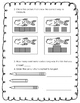Engage NY Module 3 Test First Grade