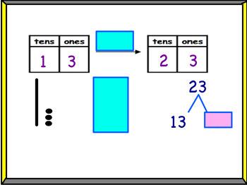 Engage NY Module 4 Lesson 12