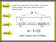 Engage NY Module 4 Lesson 29