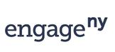 Engage NY - Eureka Module 4 Lessons 1-29 SMART