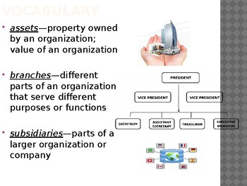 Engage NY Module 4 Unit 3 Lesson 3 Powerpoint