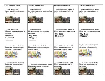 engage ny module 4 unit 1 Worksheets & Teaching Resources | TpT
