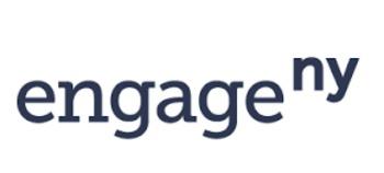 Engage NY - Eureka Module 6 Lessons 1-12 SMART Board Lessons