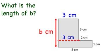 Engage NY Module 7 Lesson 17 Grade 3 Math