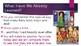 Engage NY:  Module 9 - Lesson 2A:  Rumpelstiltskin