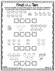 Engage NY Practice Pages- Grade 1, Module 2, Lessons 1-5