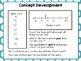 Engage NY Presentation 5th Grade Math Module 6 Lesson 1