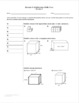 Engage NY Resource: 5th Grade Module 5 Mid-Module Skills Test (arithmetic)