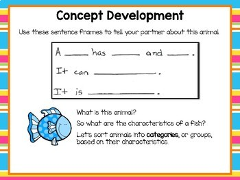 Engage NY/Eureka Math PowerPoint Presentations 2nd Grade Module 7 Topic A