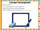 Engage NY Smart Board 2nd Grade Module 4 Lesson 2