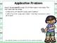 Engage NY/Eureka Math PowerPoint Presentation 2nd Grade Module 4 Lesson 23