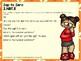 Engage NY (Eureka Math) Presentation 2nd Grade Module 4 Lesson 25
