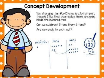 Engage NY Smart Board 2nd Grade Module 4 Lesson 26