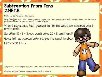 Engage NY (Eureka Math) Presentation 2nd Grade Module 4 Lesson 26