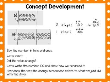 Engage NY Smart Board 2nd Grade Module 4 Lesson 27