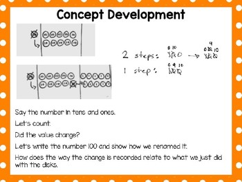 Engage NY/Eureka Math PowerPoint Presentation 2nd Grade Module 4 Lesson 27