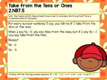 Engage NY (Eureka Math) Presentation 2nd Grade Module 4 Lesson 28