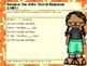 Engage NY (Eureka Math) Presentation 2nd Grade Module 4 Lesson 29