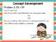 Engage NY (Eureka Math) Presentation 2nd Grade Module 4 Lesson 30