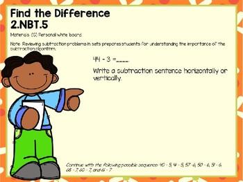 Engage NY/Eureka Math PowerPoint Presentation 2nd Grade Module 4 Lesson 30