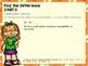 Engage NY Smart Board 2nd Grade Module 4 Lesson 31