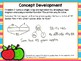 Engage NY (Eureka Math) Presentation 2nd Grade Module 4 Lesson 5