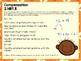 Engage NY Smart Board 2nd Grade Module 5 Lesson 10