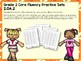 Engage NY (Eureka Math) Presentation 2nd Grade Module 5 Lesson 15