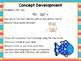 Engage NY/Eureka Math PowerPoint Presentation 2nd Grade Module 5 Lesson 15