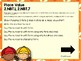 Engage NY/Eureka Math PowerPoint Presentation 2nd Grade Module 5 Lesson 2