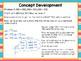 Engage NY/Eureka Math PowerPoint Presentation 2nd Grade Module 5 Lesson 3