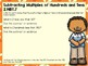 Engage NY Smart Board 2nd Grade Module 5 Lesson 4