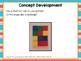Engage NY (Eureka Math) Presentation 2nd Grade Module 6 Lesson 10