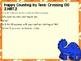 Engage NY/Eureka Math PowerPoint Presentation 2nd Grade Module 6 Lesson 11